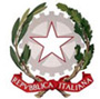 ICS Gardone Val Trompia - MaD logo