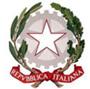 I.C.S. di Gardone Val Trompia logo
