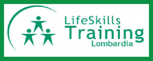 lifeskils training lombardia